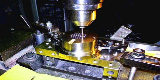 jigs-design-manuf
