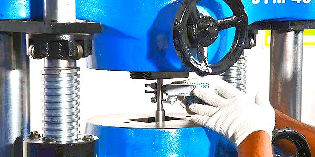 material-testing
